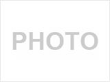 Пенополистирол экструдированный Техноплекс 118х58х4 (10шт/упак)