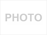 Фото  1 Пенопласт ПСБ-25 Стандарт 100х50х5 817444